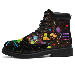 "skiing art love asboots@ springlifepro skin59895@all-season-boots"" 306775"