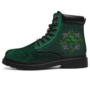 "irish mandala asboots LQT@ springlifepro iris583895839@all-season-boots"" 305533"
