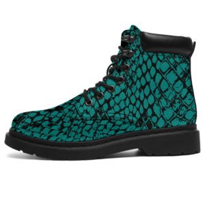"Love Snake All Season Boots@ bonloves snake03@all-season-boots"" 303508"