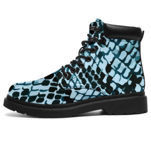 "Love Snake All Season Boots@ bonloves snake07@all-season-boots"" 302726"