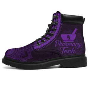 "pharmacy tech mandala asboots@ proudteaching pharm4db5b@all-season-boots"" 298908"