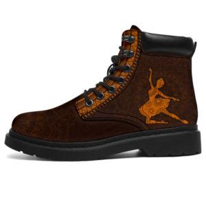 "dance mandala asboots@ springlifepro danceu0@all-season-boots"" 298632"