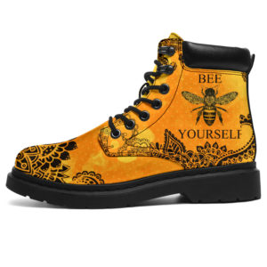 "Bee Yourself All Season Boots@ bonloves bee yourself 11703@all-season-boots"" 298586"