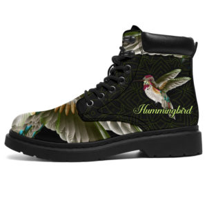 "hummingbird free art asboots LQT@ animallovepro hum7u82899@all-season-boots"" 291366"