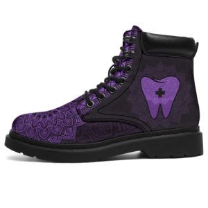 """DENTIST LEATHER BOOT@ zolagifts dentistboot@all-season-boots"""" 284740"""