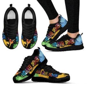 BALLET SNEAKERS@ zingpalm ballet sneaker@sneakers 280808