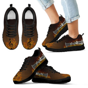 clarinet fire shoes@ springlifepro clarinet67378@sneakers 277911