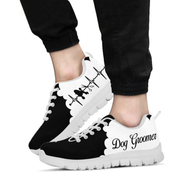 DOG GROOMER CL SHOES@ springlifepro dogroomcl8838@sneakers 272992