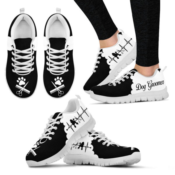 DOG GROOMER CL SHOES@ springlifepro dogroomcl8838@sneakers 272990