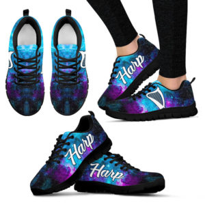 HARP GALAXY SHOES@ springlifepro harpgal9393@sneakers 272926