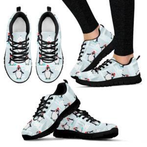 PENGUINS SKIING SHOES@ springlifepro penski883@sneakers 272611