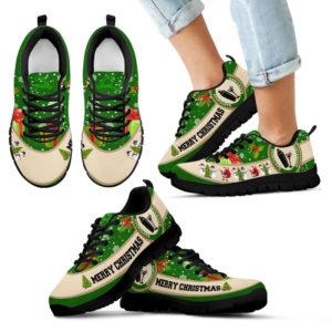 bartender merry christmas shoes@ springlifepro bavd1v212d@sneakers 271475