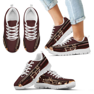 Bassoon shortcut shoe@ springlifepro bassonsf@sneakers 271097