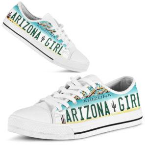 arizona girl license plates low top 2@ springlifepro arizona2341@low-top 259710
