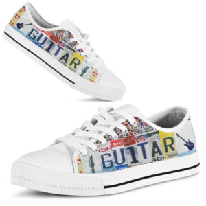 "Electric guitar license plates low top@ springlifepro Electricguitarsdf@low-top"" 254850"