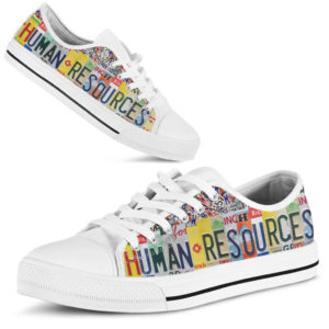 human resources license plates low top@ springlifepro humavd545v4@low-top 249425
