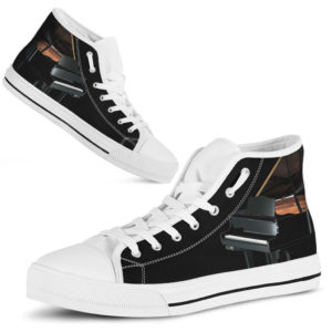piano artistic high top@ springlifepro pianoy75784@high-top 236808