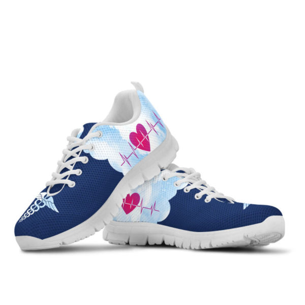 Nurse Shoes@ shoppingmylife bb55d5@sneakers 226595