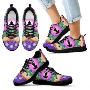 Yoga - Sneaker@ shoppingmylife 7889hjkj@sneakers 226275