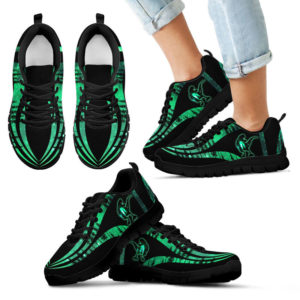 Dinosaurs Cool shoes 391920