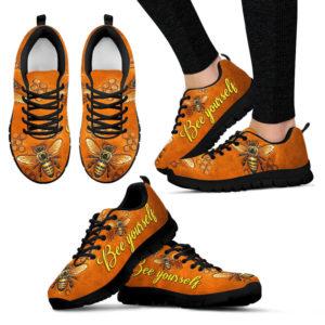 Bee yourself Sneakers SKY 391290