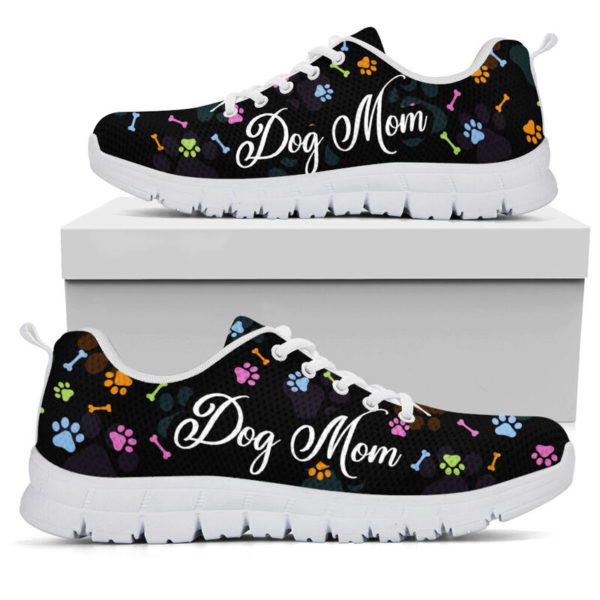 DOG MOM PAW SHOES 381836