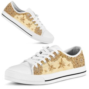 Bee bb low top SKY 374677