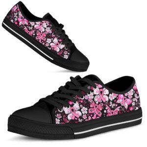 Butterflies Shoes@ silveryprint 15062020026cle1th06la01tr03sho1brc5888@low-top 340945