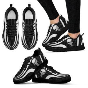 Love skull@ silveryprint 25052020014cle1ti02la01ch01sho1skl5116@sneakers 337030