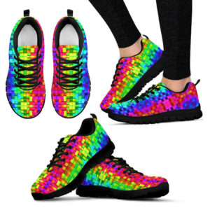 LGBT pride@ silveryprint 08062020026cle1ti02ng01th01sho1lgt5247@sneakers 336526