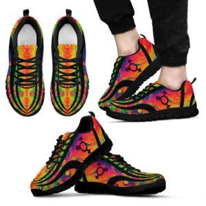 LGBT Pride@ silveryprint 13062020039cle1ti02me01ha01sho1lgt5272@sneakers 334949