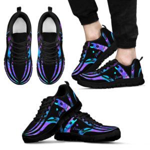 Llama@ silveryprint 17042020043cle1ti02ng01th01sho1llm5032@sneakers 331487