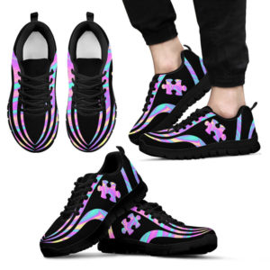 Autism awareness@ silveryprint 02062020006cle1ti02ph01tr01sho1ats6230@sneakers 321276