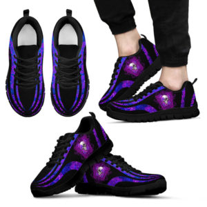 Galaxy butterfly skull@ silveryprint 12062020011cle1ti02ng03ch01sho1skl5141@sneakers 318125