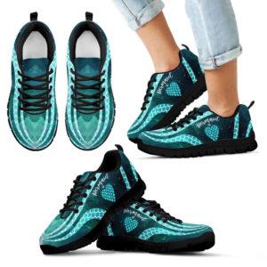 Mermaid scale@ silveryprint 09062020036cle1th06ng03ha01sho1mrd5119@sneakers 317621