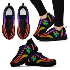 Rainbow dragon@ silveryprint 08062020025cle1ti02me01ch01sho1drg5862@sneakers 317432
