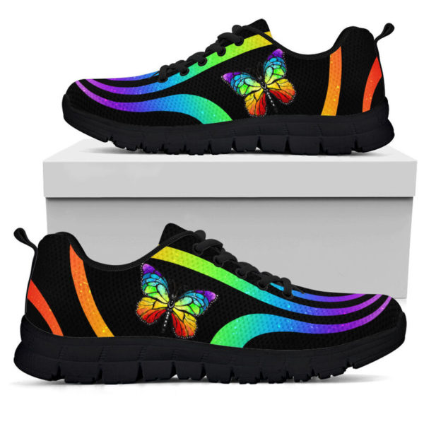 LGBT pride@ silveryprint 13062020052cle1ti02ph01th01sho1lgt5274@sneakers 316240
