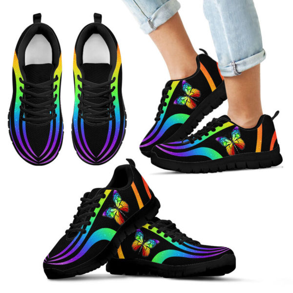 LGBT pride@ silveryprint 13062020052cle1ti02ph01th01sho1lgt5274@sneakers 316238