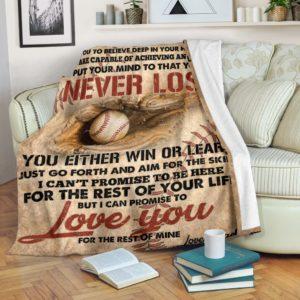 Baseball To My Son Vintage Blanket@_summerlifepro_dfgd363@premium-blanket Baseball To My Son Vintage Blanket Fleece Blanket, Personalized Gifts, Custom Blanket 595059