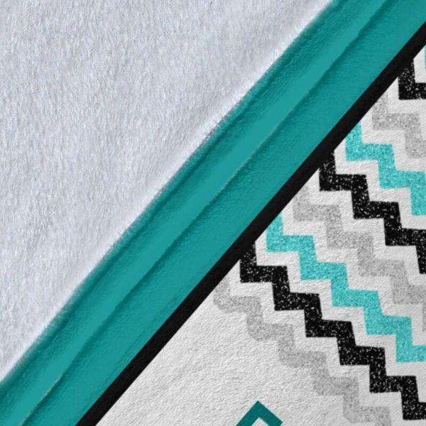 jiu jitsu shape pattern blanket LQT@_summerlifepro_jifi99i3003@premium-blanket Jiu Jitsu Shape Pattern Blanket Lqt Fleece Blanket, Personalized Gifts, Custom Blanket 593714