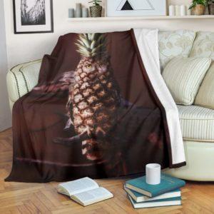 Owl Blanket@_shoppingmylife_dassc13@premium-blanket Owl Blanket Fleece Blanket, Personalized Gifts, Custom Blanket 585982