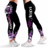 LEGG-W-Job-CareNursLife-Cgiv-0 @ Caregiver Nurse Life Nursing-Caregiver Leggings For Women. Proud Caregiver Women Leggings. Caregiver Nurse Life Nursing Leggings. Yoga Workout Custom Leggings Gift.